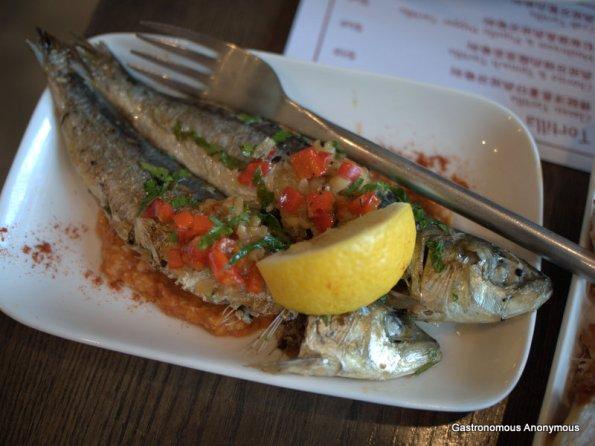 VN_sardines