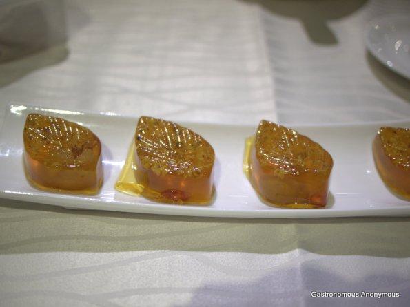 HKC_dessert1