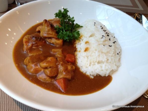NJ_curry1