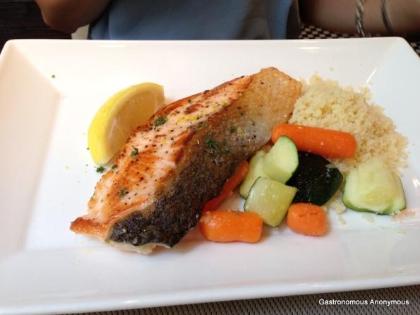 NJ_fish