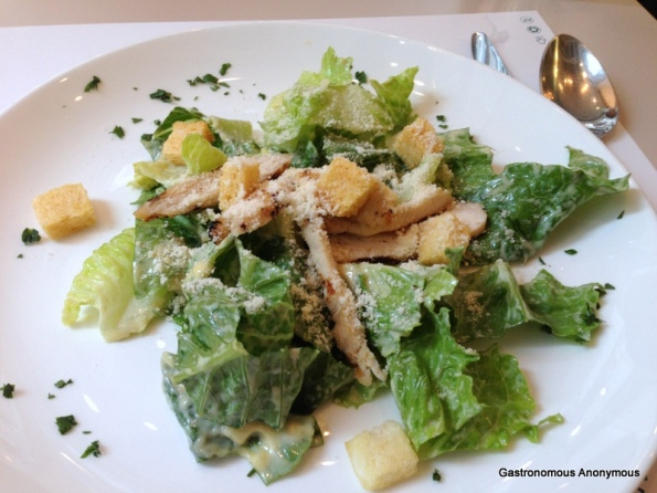 OR_salad