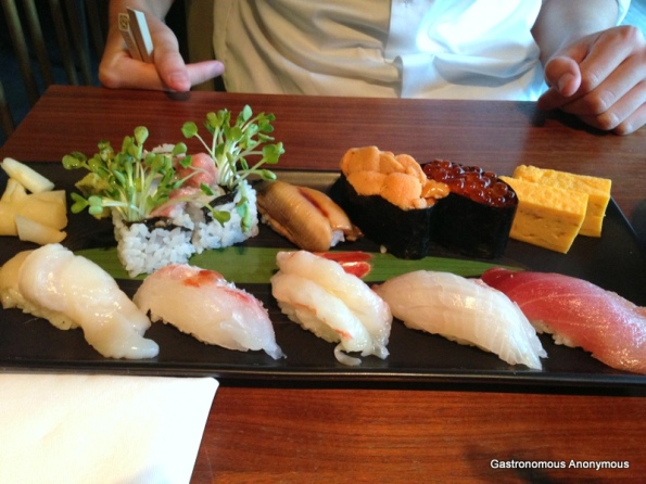 XS_sushi
