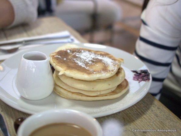 CBO_pancakes