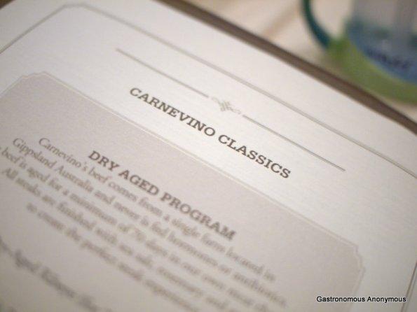 CV_menu