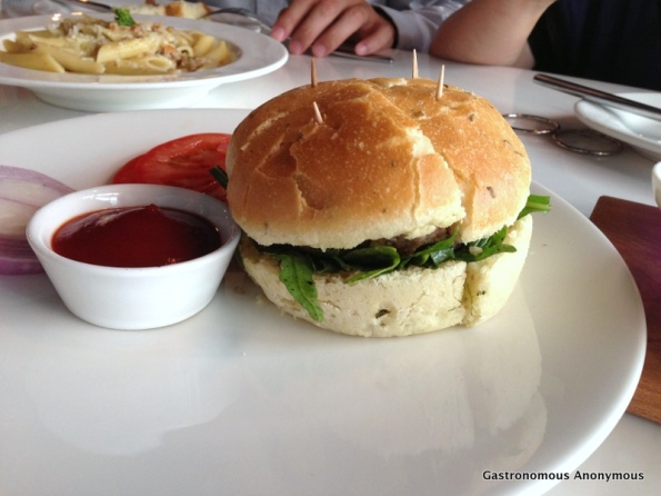EM_burger1