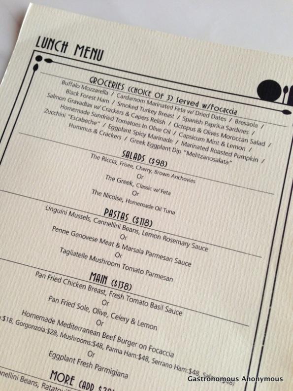 EM_menu1 2