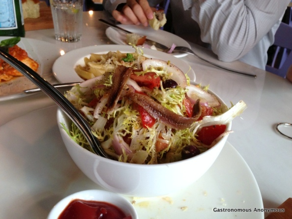 EM_salad