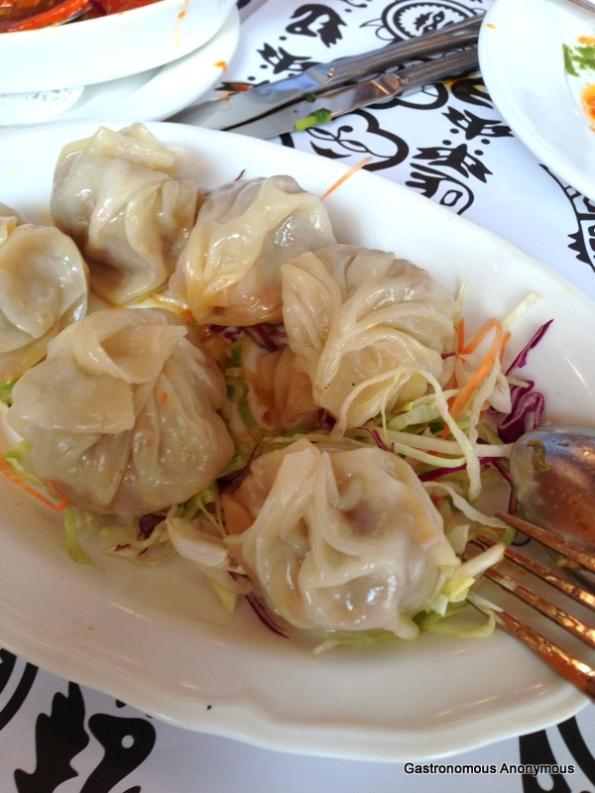 NP_dumplings1