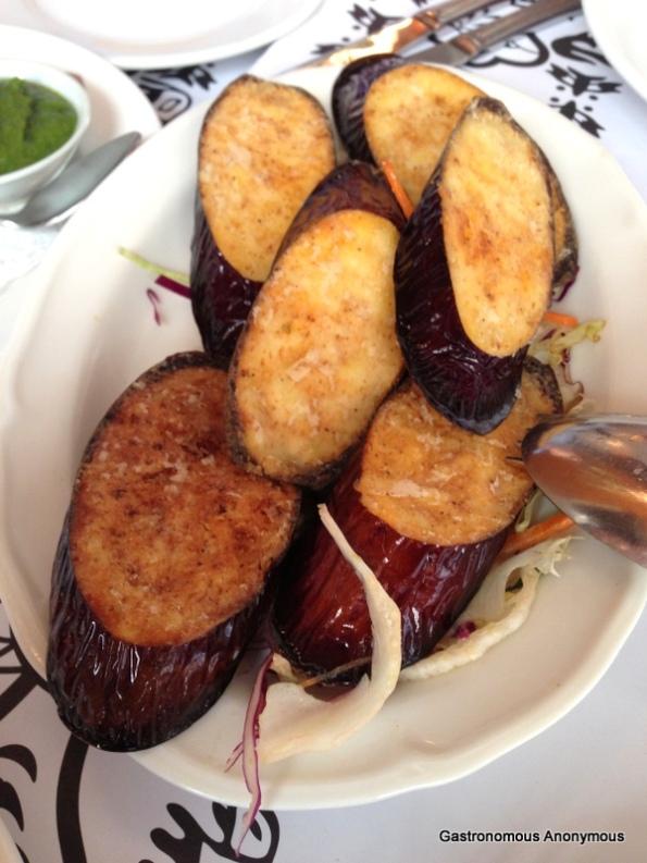 NP_eggplant