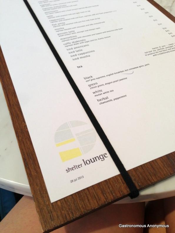 SL_menu