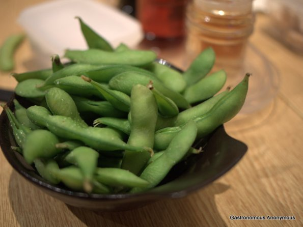 TJ_beans