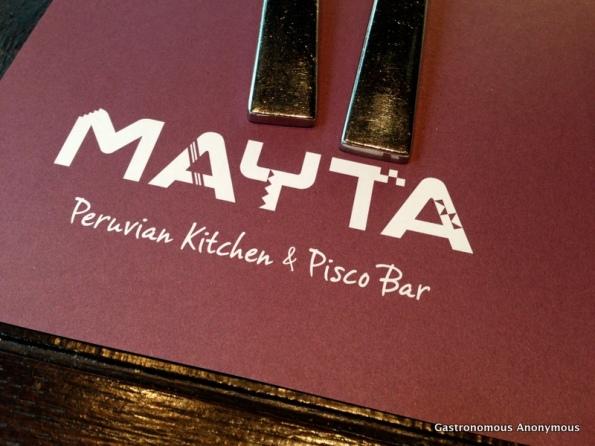 MY_mayta