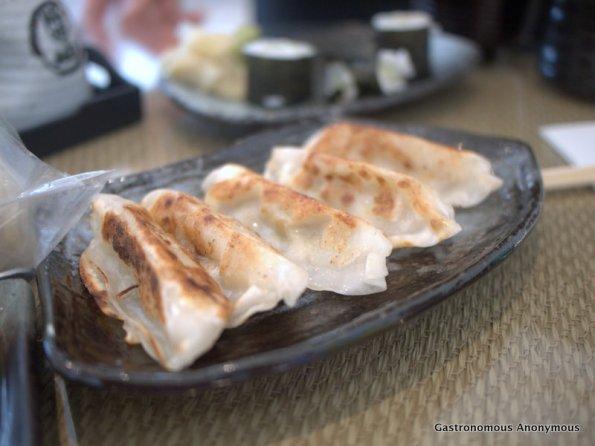 SJ_dumplings