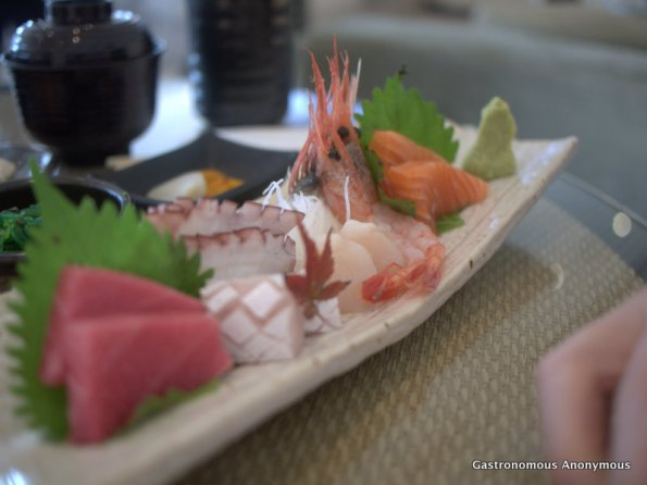 SJ_sushi