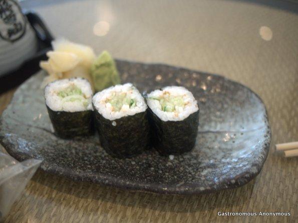 SJ_Sushi1