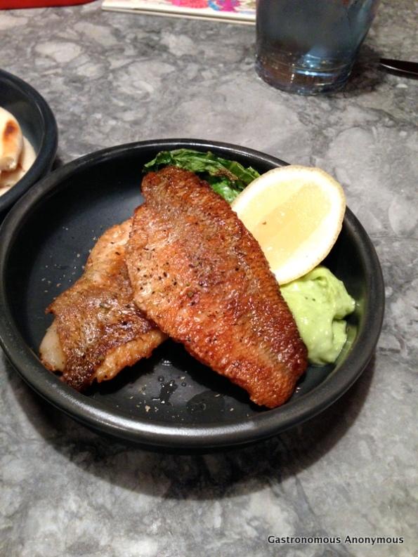 SV_fish