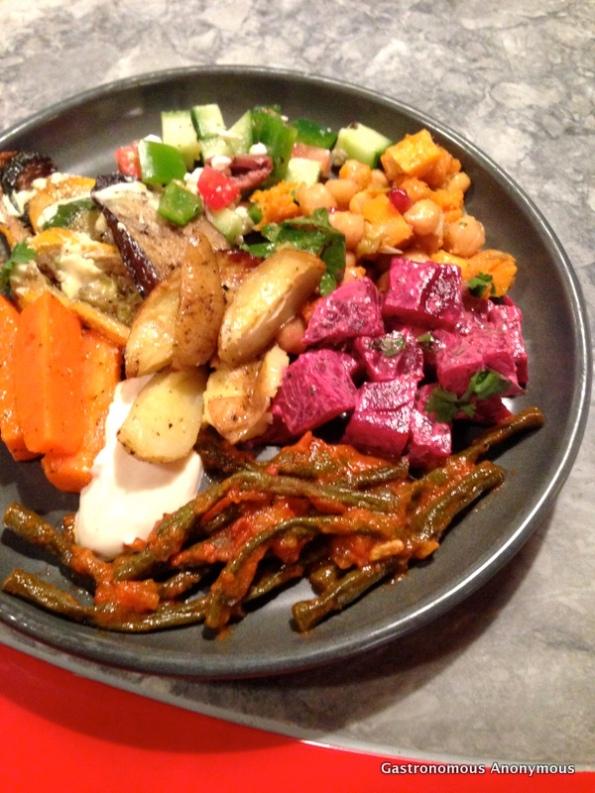 SV_salad1