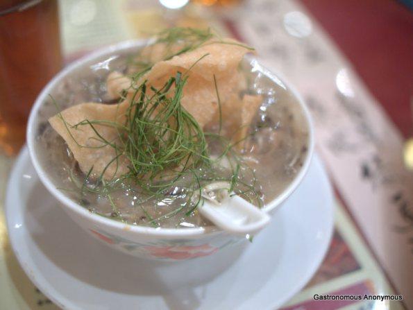 swf_soup