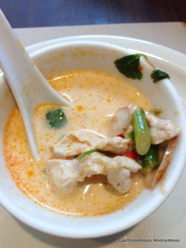 CC_soup