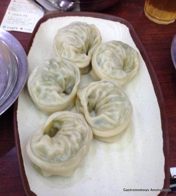 SS_dumplings