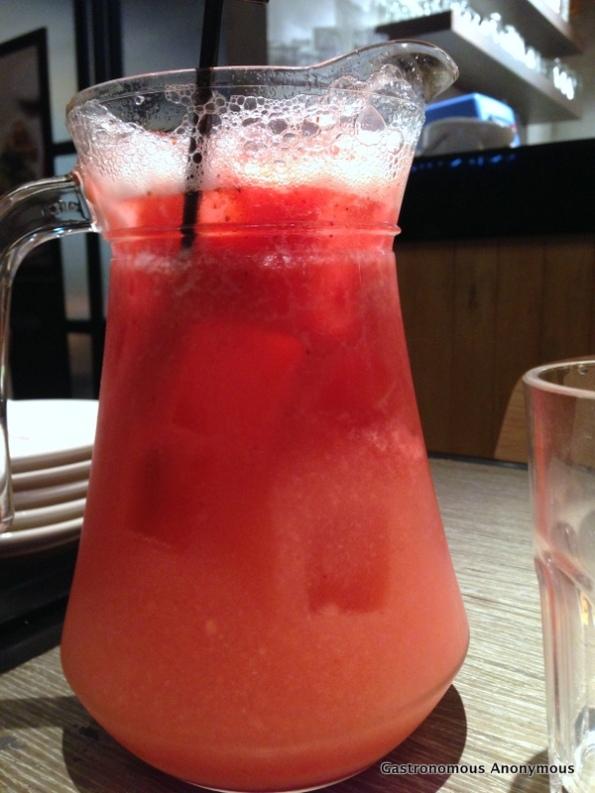 SF_drink